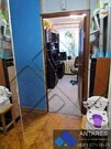 Продается 2-х комн. квартира, Студеный пр, 2к9. Медведково - Фото 4