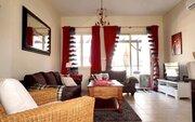 Замечательный трехкомнатный Апартамент в 600м от моря в Пафосе, Купить квартиру Пафос, Кипр по недорогой цене, ID объекта - 322980882 - Фото 11
