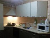 Продажа квартир ул. Адмирала Юмашева, д.25