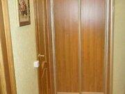 Аренда квартиры, Хабаровск, Ул. Трехгорная - Фото 5