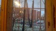 Продажа квартиры, м. Ленинский проспект, Ленинский пр-кт., Купить квартиру в Санкт-Петербурге по недорогой цене, ID объекта - 319685948 - Фото 8