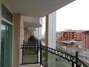 Продажа квартиры, Поморие, Поморие, Купить квартиру Поморие, Болгария по недорогой цене, ID объекта - 313154908 - Фото 26