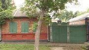 Продам дом в ждр ул. Ревкомовская