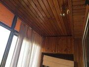 1 900 000 Руб., Продам 2 к квартиру на фмр, Купить квартиру в Краснодаре по недорогой цене, ID объекта - 317940949 - Фото 5