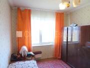 Продажа квартиры, Улица Бранткална Детлава, Купить квартиру Рига, Латвия по недорогой цене, ID объекта - 319370103 - Фото 5