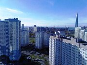 Продажа квартиры, Ул. Туристская
