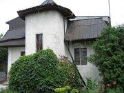 Продам жилой, благоустроенный дом общ. пл. 200 кв.м, на уч. 7 соток в . - Фото 3