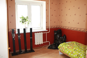 3 комнатная квартира г. Домодедово, ул.Рабочая, д.44/1 - Фото 4