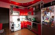 Квартира, ул. Крауля, д.44, Купить квартиру в Екатеринбурге по недорогой цене, ID объекта - 323064937 - Фото 7