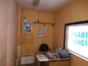 85 000 Руб., Складское помещение 530м2 в Нижегородке, Аренда склада в Уфе, ID объекта - 900493382 - Фото 10