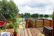 Дом в районе Искино, Продажа домов и коттеджей Искино, Республика Башкортостан, ID объекта - 504171264 - Фото 8