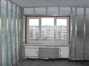 4-х комнатная квартира по ул. Волжская, д. 41 в гор. Калязине - Фото 5
