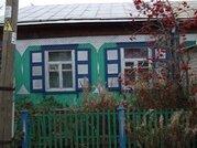 Продажа дома, Челябинск, Ул. Лунная