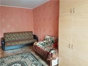 Аренда квартиры, Брянск, Ул. Авиационная
