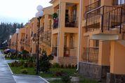 Элитная квартира у моря!, Продажа квартир в Сочи, ID объекта - 327063606 - Фото 1