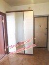 Сдается 1-комнатная квартира 50 кв.м. в новом доме ул. Заводская 3, Аренда квартир в Обнинске, ID объекта - 332245255 - Фото 9