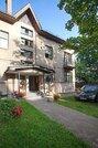 Продажа квартиры, Купить квартиру Рига, Латвия по недорогой цене, ID объекта - 313138936 - Фото 5