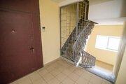 Продам 2к квартиру 61м Королев Пушкинская ул д.13 - Фото 5