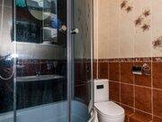 3 300 000 Руб., Продажа двухкомнатной квартиры на Кругликовской улице, 84 в Краснодаре, Купить квартиру в Краснодаре по недорогой цене, ID объекта - 320268775 - Фото 2