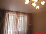 3 500 000 Руб., Продажа квартиры, Новосибирск, Ул. Охотская, Продажа квартир в Новосибирске, ID объекта - 319707797 - Фото 35