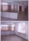 Офисное здание в центре Вологды, Продажа офисов в Вологде, ID объекта - 600620705 - Фото 4