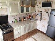 Продам квартиру, Купить квартиру в Архангельске по недорогой цене, ID объекта - 332188439 - Фото 1