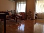 45 000 Руб., 3-комн. квартира, Аренда квартир в Ставрополе, ID объекта - 318025013 - Фото 10