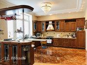 33 500 000 Руб., Эксклюзивное предложение!, Купить дом в Мытищах, ID объекта - 504674139 - Фото 9
