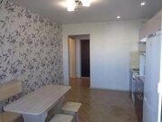 3-к Взлетная, 95, Купить квартиру в Барнауле по недорогой цене, ID объекта - 321863374 - Фото 15