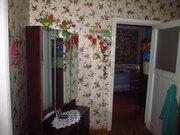 Дом кирпичный - Фото 5