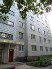 Просторная квартира для большой семьи - Фото 1