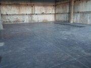 Продам теплое готовое здание площадью 216 кв.м. г.Сосновоборск, Продажа гаражей в Сосновоборске, ID объекта - 400037090 - Фото 3