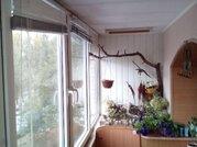 Продажа квартиры, Тольятти, Курчатова б-р.