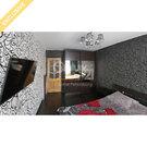 3 комнатная квартир, ул. Кустудиева д.2