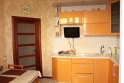 Квартира, Купить квартиру в Калининграде по недорогой цене, ID объекта - 325405309 - Фото 10