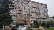 Продажа квартир Адлерский