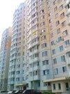 Продам квартиру с ремонтом в новостройке, ул Центральная 142 Серпухов - Фото 1