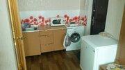 Сдам гостинку, Аренда квартир в Красноярске, ID объекта - 319530223 - Фото 4