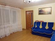 Продажа квартиры, Севастополь, Генерала Мельника Улица - Фото 1
