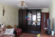 Продажа квартир ул. Гоголя