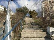 Продается видовой земельный участок в Симеизе. - Фото 4