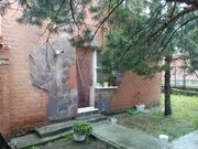 Смолино, Продажа домов и коттеджей в Сосновском районе, ID объекта - 502791006 - Фото 1