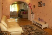 Продажа квартиры, Краснодар, Улица Дмитрия Благоева - Фото 2