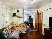 Продажа квартир ул. Медуницинская