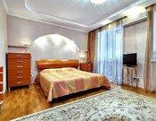 Продается квартира г Краснодар, ул Красных Партизан, д 443/2 - Фото 4