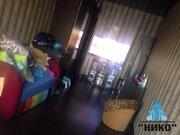 2 500 000 Руб., Продается 3 комнатная квартира, Купить квартиру в Краснодаре по недорогой цене, ID объекта - 309356035 - Фото 6
