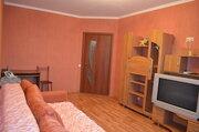 Сдается однокомнатная квартира, Аренда квартир в Домодедово, ID объекта - 333517218 - Фото 7