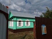 Продажа дома, Беловка, Богатовский район, Ул. Октябрьская - Фото 2