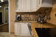 Объект 563076, Купить квартиру в Краснодаре по недорогой цене, ID объекта - 325664078 - Фото 10