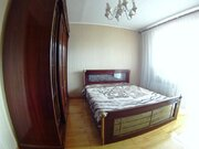Сдается 3кв на Ясной 22б, Аренда квартир в Екатеринбурге, ID объекта - 319568229 - Фото 4